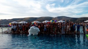 pool-party-5