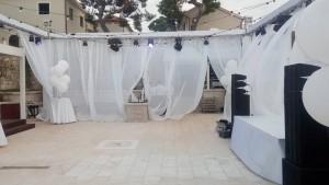 vjencanje-11